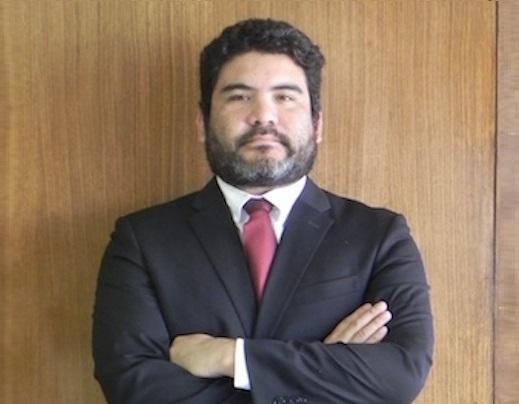 Eduardo Gallardo